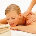 1337791773_383504711_3-Rehabilitacja-zdrowy-kregoslup-masaz-pedicure-manicure-Warszawa