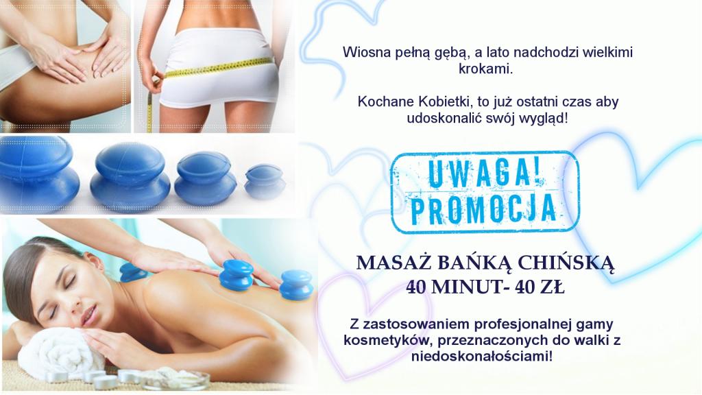 bankachinska2
