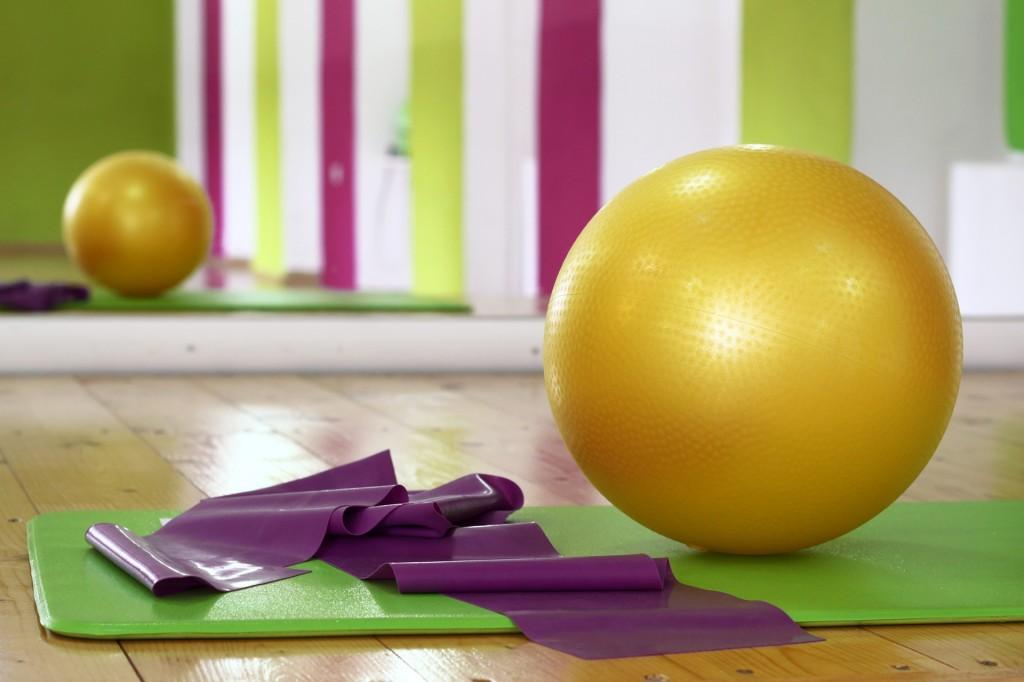 workout-1931107_1920